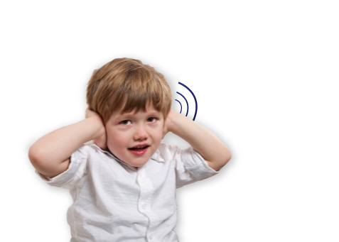 hyperacusis, assistive listening devices, noise induced hearing loss, hearing aids,