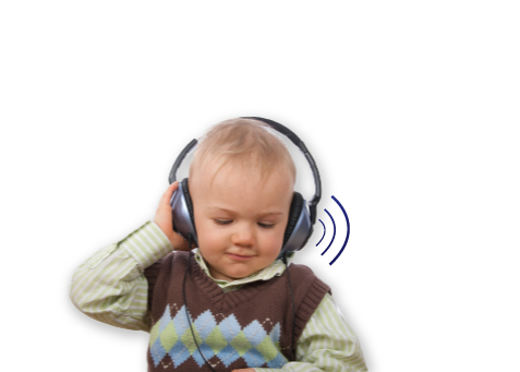 tinnitus, hearing loss, audiologist, hearing assessment, auditory processing disorder